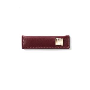 toothpick-holder-burgundy-759-266_base