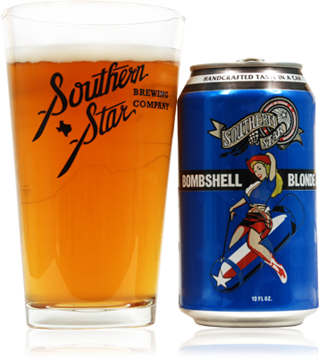 beer_bombshell-blond-ale