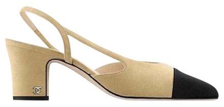 chanel-cc-loafer-high-heel-two-tone-beigeblack-sandals-20935770-0-1